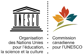 COMMISSION UNESCO CANADA